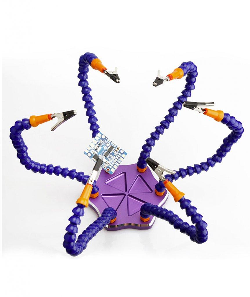 TBS LIPO BAG | Dronexperto